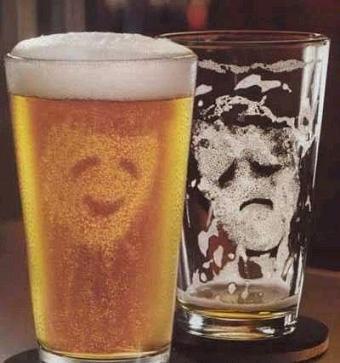 ¿Cuál es el papel de la levadura en la cerveza?
