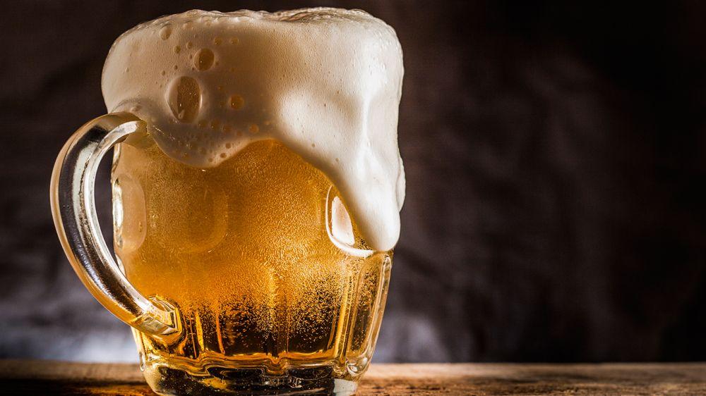 5 cosas que quizás no sepas sobre la cerveza