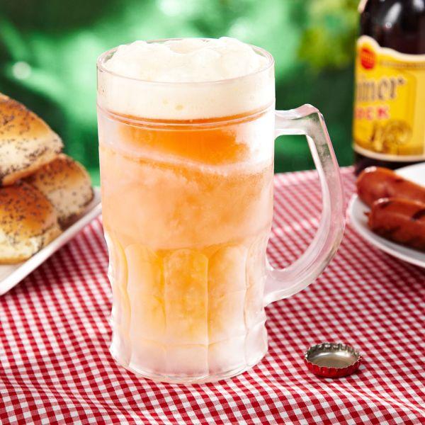 Cómo comportarse con la cerveza